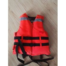 Professional High Quality Life Jacket for Fishing or Boat