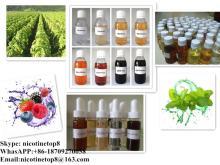 Pure nicotine: 1000mg/ml/ 99.95% /Usp grade.