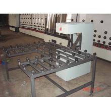 Insulating Glass Machine/ Hollow Glass Machine/ Belt Edging Machine Bmb01