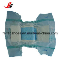 All Sizes OEM Disposable Premium Baby Diaper with Good Price, Baby Hygiene Products for Health