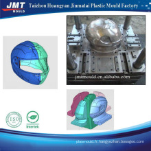 injection mould helmet mould manufacturer helmet molds