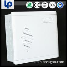 2015 new china cheap FTTH fiber optic information box(rohs tuv sgs)