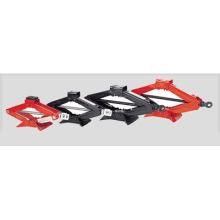 Scissors Jack (T10108-T10109-T10115-T10120)