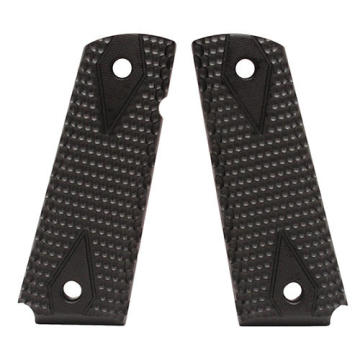Good G10 1911 grips for sale