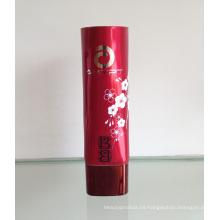 Aluminio laminado tubo para cosméticos D35mm