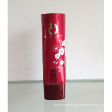 Aluminium Laminated Tube for Cosmetic D35mm