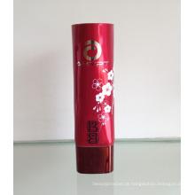 Alumínio laminado tubo para D35mm cosméticos