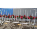 Events Crowd Control Barrier