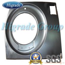 Стиральная машина штамповки Tooling (HRD-J10061)