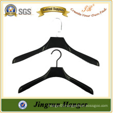 Factory Direct Shipping Coat Hanger Alibaba Website Plastic Hanger