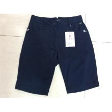 женские брюки сплошной цвет