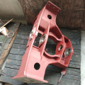 Iron Casting Tractor Parts