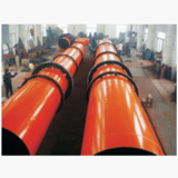 High Quality Low Price Cylinder Drying Machines
