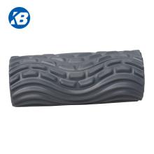 body building eco-friendly EVA electric vibrating foam roller