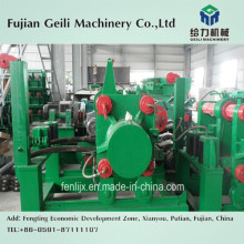 Horizontal Hydraulic Shear for Steel Making