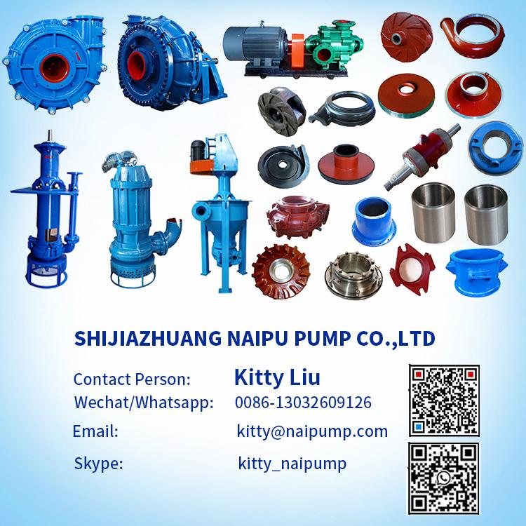 Slurry-Pump-Sales