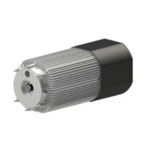 Motor de elevación de control de frecuencia para la venta