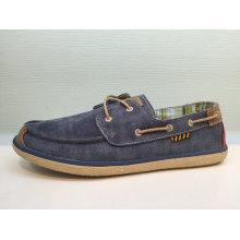 Fashion Casual Men Shoes Espadrille 2016