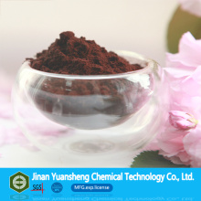 Sodium Lignosulfonate Especially for Coal Briquette Binder Powder