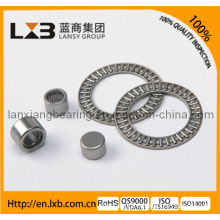 Different Type of Needle Roller Bearings