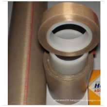 PTFE  glass fabric tapes