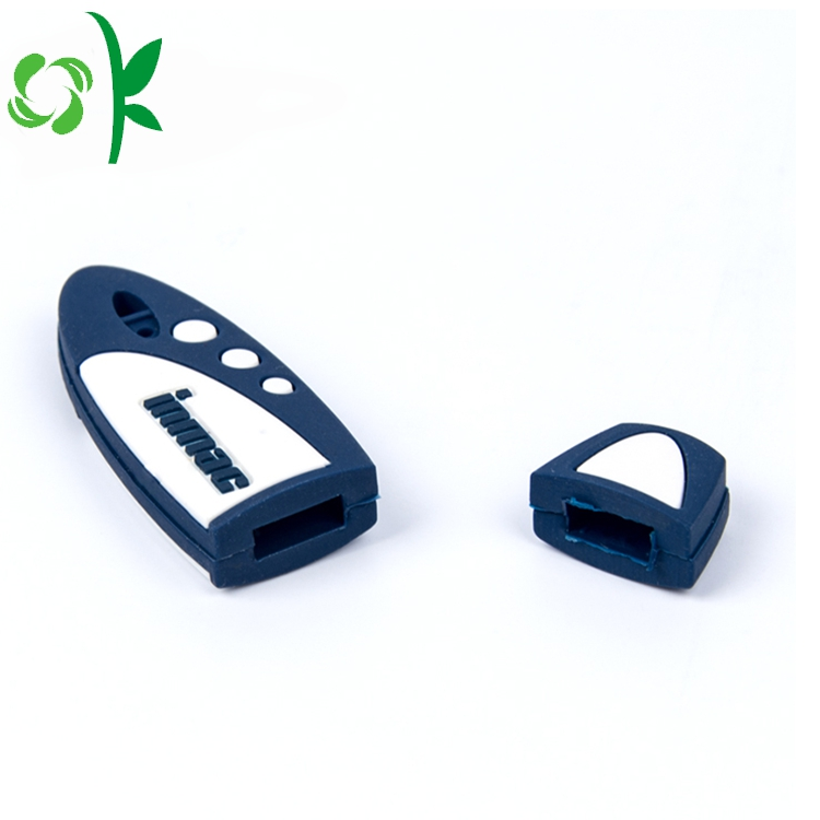Silicone Usb Cover 3