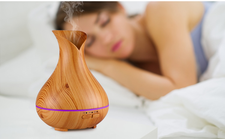 usb mini humidifier