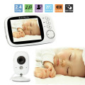 Audio+Wireless+Video+Baby+Monitor+with+Camera