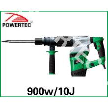 Interruptor de demolición eléctrico 900W (PT82720)