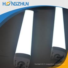 Hight qualité des bons prix de la lumière tri-proof led