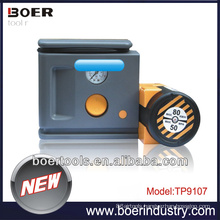 new desgin 12V DC Mini Compressor Inflating Compressor