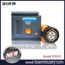Desgin novo 12V DC Compressor Mini Inflating Compressor