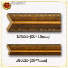 Пластиковая формовка Banruo (BRA26-7, BRA25-7)