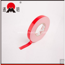 Double Sided High Quality Adhesive Pet Tape