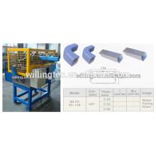 Preço da máquina de dobra de tubos alibaba fabricado na China