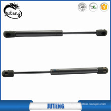 TUV test hardware gas spring for boat,yacht