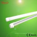 8-16W LED SMD tubo de luz