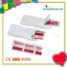 Набор липкой повязки (PH4352)