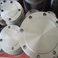 Stainless Steel Slip On Flange Sabs1123 Table1000/5