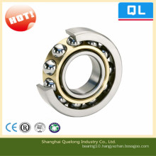 Original High Precison Material Angular Contact Ball Bearing