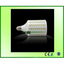 ultra bright SMD corn lamp E27 high quality