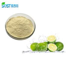 Organic Fruit Juice Powder Lemon Juice Powder