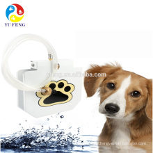 Best hot sell pump for water fountain chicken water automatic dog food water feeder for dog Best hot sell pump for water fountain chicken water automatic dog food water feeder for dog