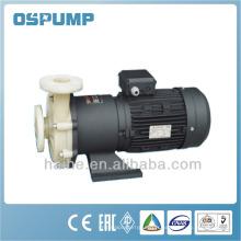 Pompe magnétique en plastique CQ