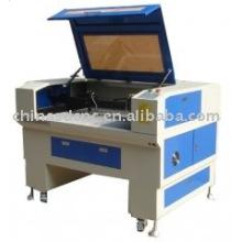 Controlador de máquina laser dsp JK-1290