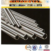 Preço do tubo do aço de liga de ASTM B861 Gr 5/7 Alloy