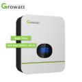 5000 W Growatt Off Grid Solar Wechselrichter