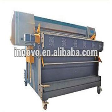belt flatbed printer