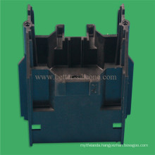 Plastic Car Relay Switch Case