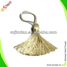Tassel for wedding decoration